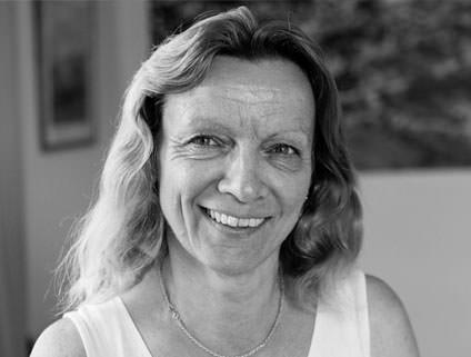 Angela Mayhew - Clarke & Simpson Suffolk