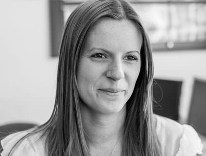 Joanne Mayhew - Clarke & Simpson Residential Lettings