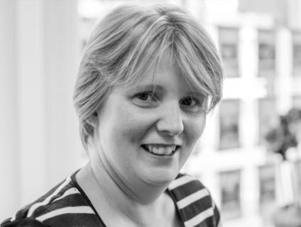 Kelly Garrard - Clarke & Simpson Estate Agents