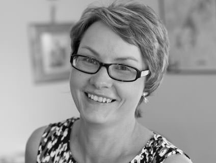 Linda Cunnell - Clarke & Simpson Letting Agents